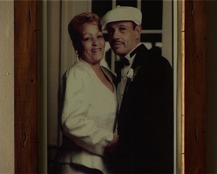 Santos et Maria