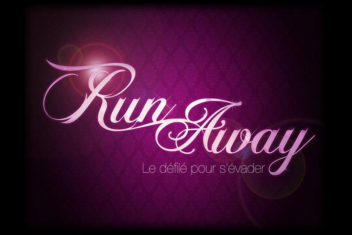 RunAway: Montage et aperçu du Shooting de vendredi!