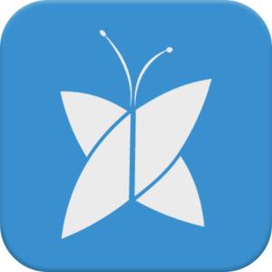 Logo de la compagnie Fongo.