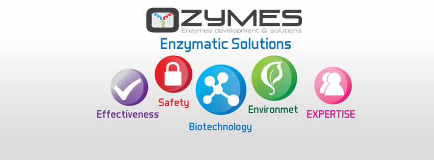 Des solutions biologiques innovantes