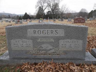 1979- September- Dad is Murdered