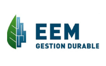 Logo EEM