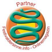 partnerbanner_fds-onlinemagazin_400px
