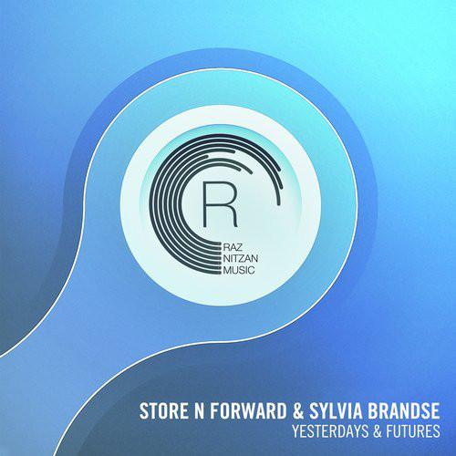 Store N Forward & Sylvia Brandse – Yesterdays & Futures