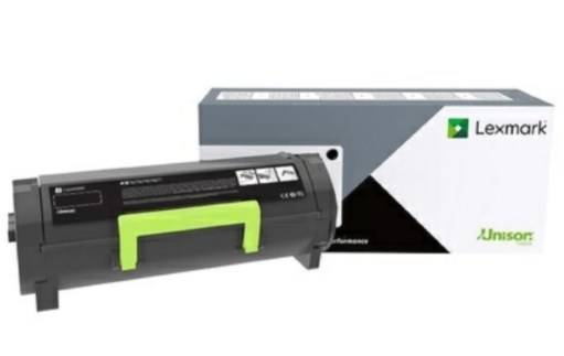 Lexmark MB2546adwe Toner Cartridges