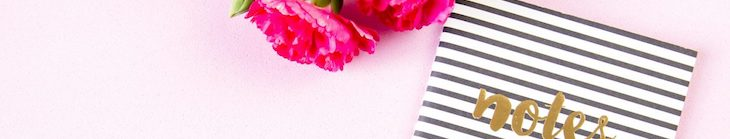 free feminine fotos de stock