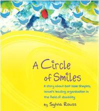 cIRCLE-OF-SMILES