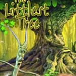 LittlestTree