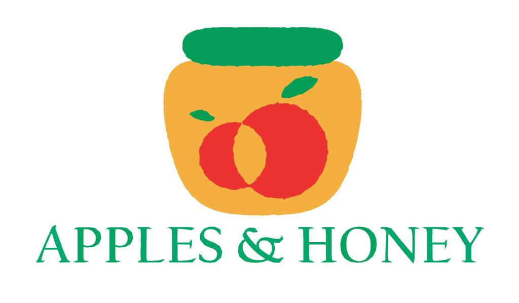 Apples and Honey Press Wants Your Submissions