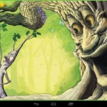 the-littlest-tree-storybook-13003-3-s-307x512