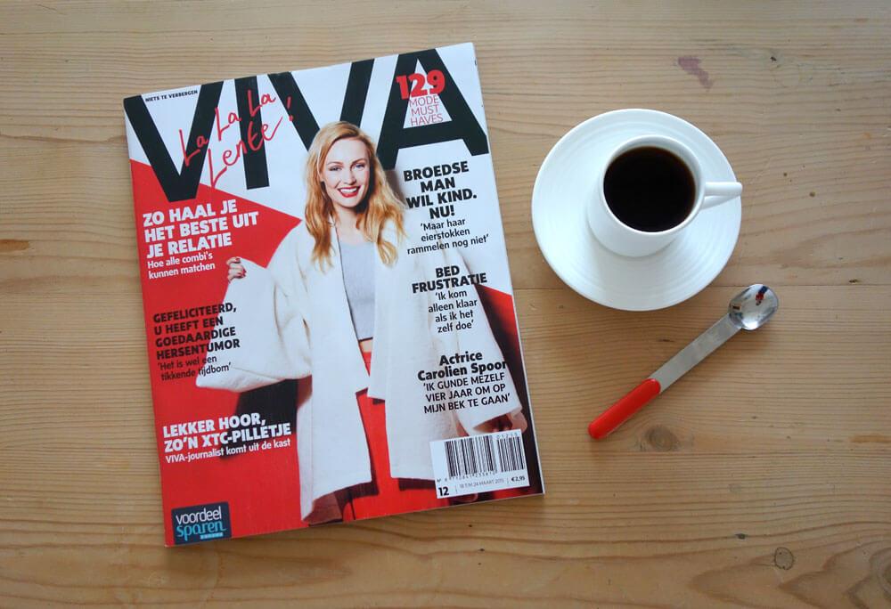 viva.cover