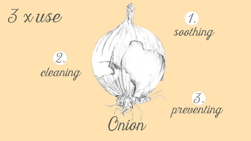3xveggy.onion