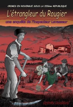 illustration couverture