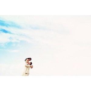 max wanger north shore hawaii wedding sylvie in the sky