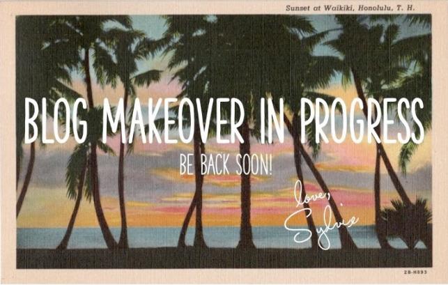 blog+makeover+sign