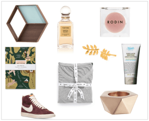 shopstyle winter shop editor picks