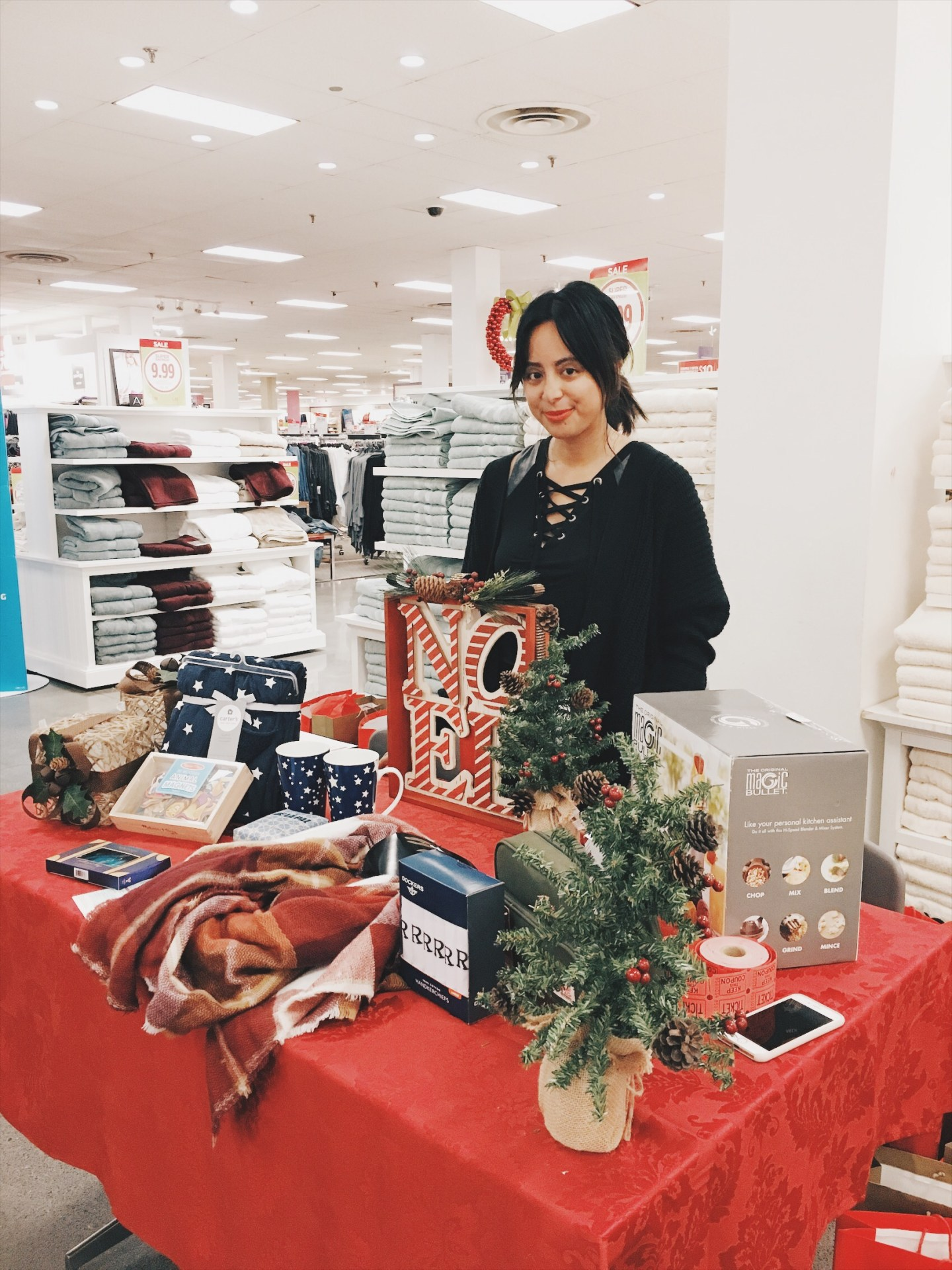 best gifts under $50 JCPenney