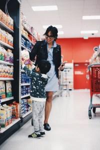 Best Shopping Apps for Moms Flipp App | Productivity Phone Apps