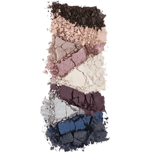 Best Coachella Makeup #InstaReady Multi-Finish Eyeshadow Palettes