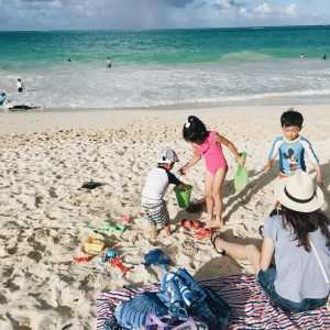 Best Hawaii Travel Tips For Moms