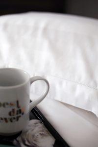 Best Premium Bedding