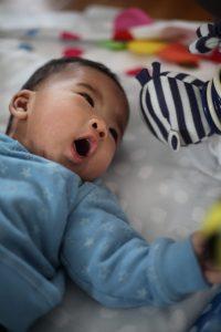 Gender Neutral Baby Registry