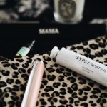 LUXE MOTHER'S DAY GIFTS UNDER $50 featured by popular San Francisco lifestyle blogger, Sylvie in The Sky