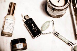best black friday beauty sales jade roller beautycounter uma oils farmacy | The Best Black Friday Beauty deals, featured by top San Francisco beauty blogger, Sylvie in the Sky