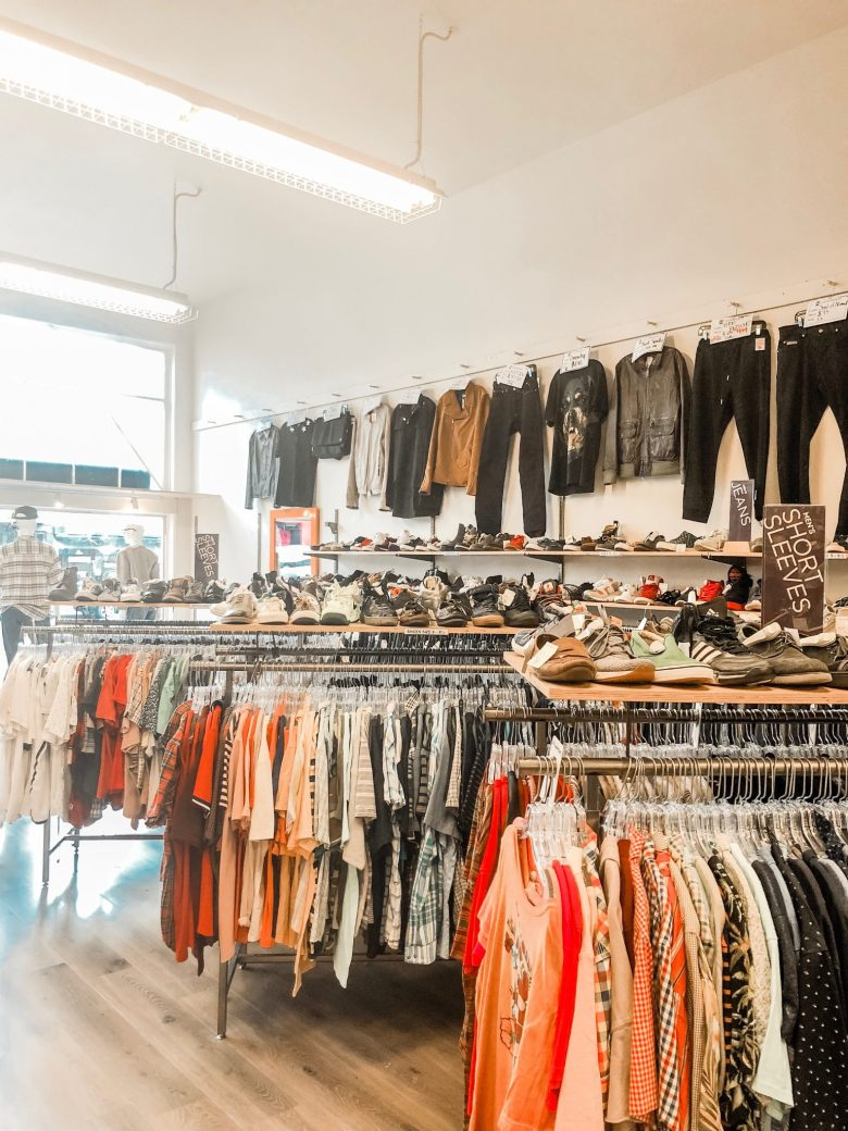 e6daf02234a Stores That Buy Used Dresses Near Me