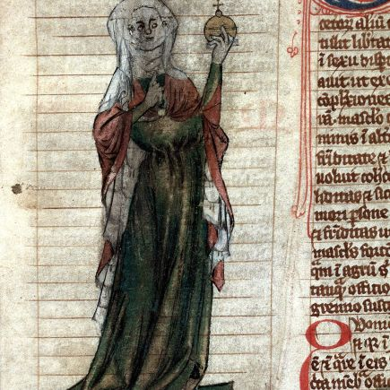 Miscellanea medica XVIII, CC0, via Wikimedia Commons