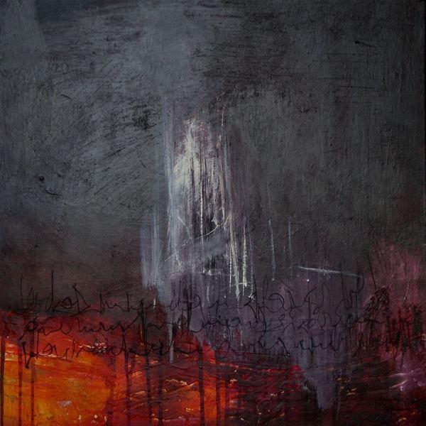 peinture- Livide- 2