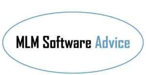mlm software advice