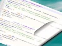 Script Footer-Sidebar