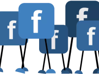 Facebook Blogparade