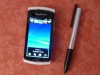 Bild - Mein neues Handy