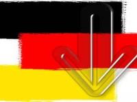 Download deutsche Übersetzung