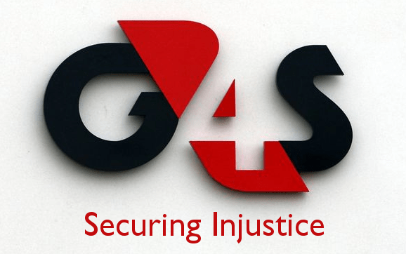 g4s-secure-injustice