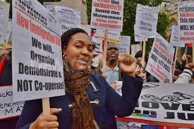 immigration  bill demo mfj