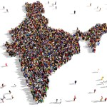 Investing Globally: The Case for Indian Investors to Consider Global Allocations