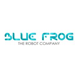Bluefrog Robotics