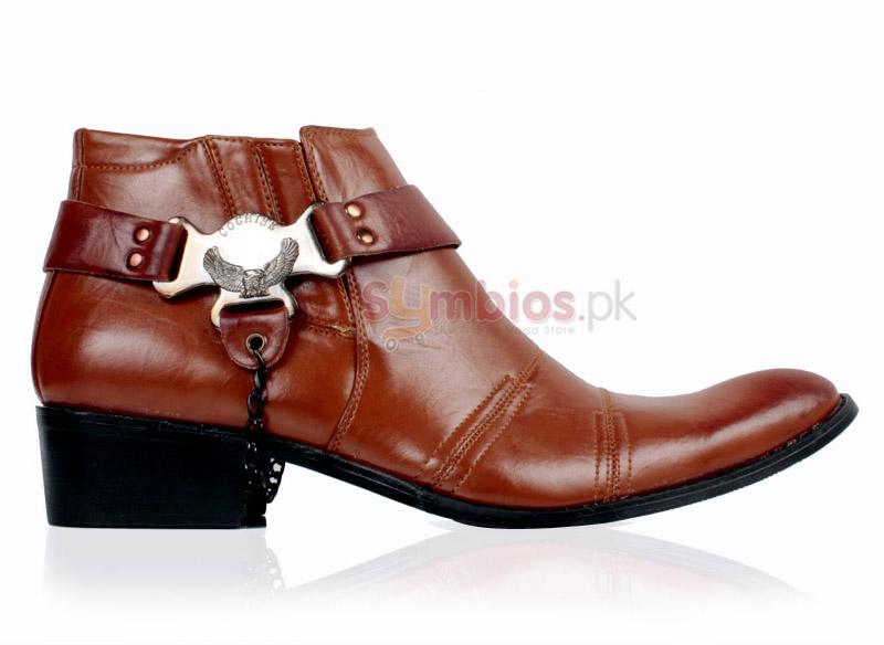 Karachi Nike Shoes