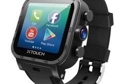 Android Smartwatch Price In Pakistan