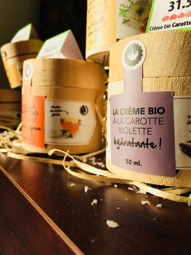 www symbiose reims com un large choix de produits de qualite fabriques en france soin du corps bio reims maquillage bio reims coffrets cadeaux bio reims produits menager bio reims