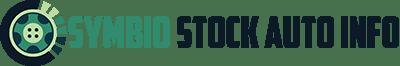 Symbio Stock Auto Info