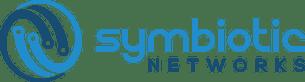 Symbiotic Networks