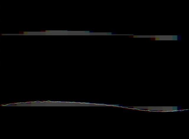 ofAugraph_04