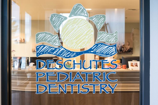Deschutes Pediatric Dentistry
