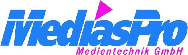 MediasPro_Logo