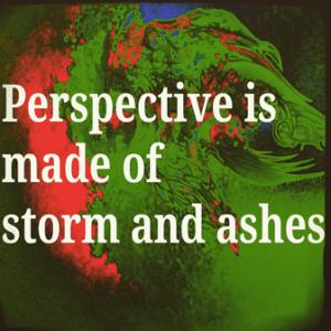 ashestorm