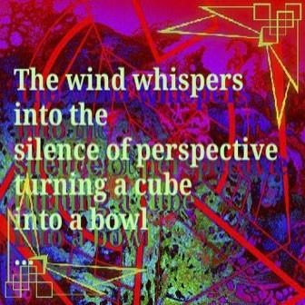 Perspectivve